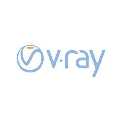 V-RAY for Cinema 4D commercial version